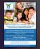 creative-brochure-design_ws_1470675365