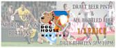 banner-advertising_ws_1470677005