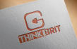 creative-logo-design_ws_1470688950