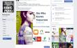 social-marketing_ws_1470695682