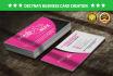 sample-business-cards-design_ws_1470700690