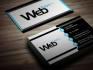 sample-business-cards-design_ws_1470705807
