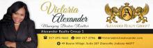 branding-services_ws_1470723173