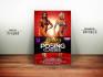 creative-brochure-design_ws_1470732438