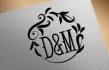 creative-logo-design_ws_1470733671