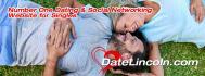 social-media-design_ws_1470734197