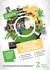 creative-brochure-design_ws_1470735300