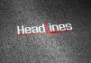 creative-logo-design_ws_1470752944