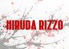 creative-logo-design_ws_1470754131