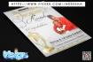creative-brochure-design_ws_1470759259