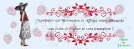 creative-logo-design_ws_1470759403