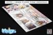 creative-brochure-design_ws_1470759836