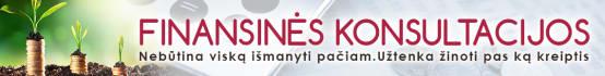 banner-ads_ws_1470824428