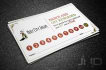sample-business-cards-design_ws_1470828931