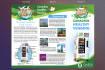 creative-brochure-design_ws_1470855055