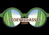 creative-logo-design_ws_1470856525