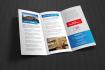 creative-brochure-design_ws_1470860949