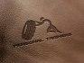 creative-logo-design_ws_1427573980