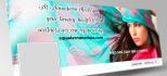 social-media-design_ws_1470869728
