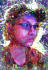 buy-photos-online-photoshopping_ws_1470881745