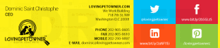 branding-services_ws_1470887597