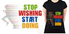 t-shirts_ws_1470894729