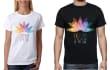 t-shirts_ws_1470919704