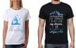 t-shirts_ws_1470929756