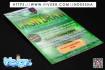 creative-brochure-design_ws_1470933652