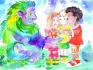 digital-illustration_ws_1470938076