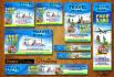 graphics-design_ws_1427607508