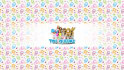 social-media-design_ws_1470953520