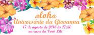 invitations_ws_1470964268