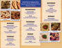 creative-brochure-design_ws_1470983880