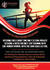 creative-brochure-design_ws_1470984707