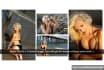 buy-photos-online-photoshopping_ws_1470985877