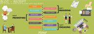 infographics_ws_1470994559