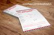 sample-business-cards-design_ws_1470996045