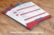 creative-brochure-design_ws_1470997649