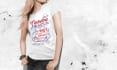 t-shirts_ws_1471003203