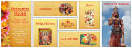 creative-brochure-design_ws_1471006439