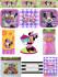 buy-photos-online-photoshopping_ws_1471007961