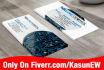 sample-business-cards-design_ws_1471022808