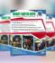 creative-brochure-design_ws_1471022902