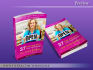ebook-covers_ws_1471026900