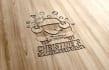 creative-logo-design_ws_1471042736