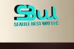 creative-logo-design_ws_1471046913
