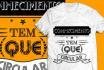 t-shirts_ws_1471054992