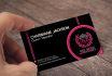 sample-business-cards-design_ws_1471057044