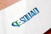 creative-logo-design_ws_1471062717